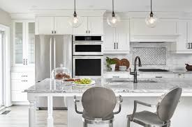 100 kitchens by design inc it s all in the details tiny kitchen with a large pantry pantry kitchen by square footage inc a white marble backsplash with