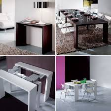 unique kitchen table ideas unique furniture designs that will make you drool