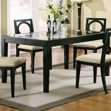 Bedroom Furniture Dallas Tx Dinning Bedroom Furniture Canada Cheap Dining Room Sets