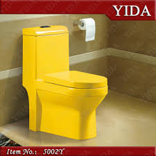 golden dragon toilet factory golden dragon toilet factory