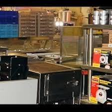 Cleveland Kitchen Equipment by A1 Restaurant Equipment Co Kitchen U0026 Bath 1838 E 55th St