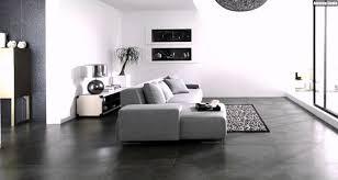 Wohnzimmer Einrichten Sch Er Wohnen Wohnzimmer Einrichten Ideen In Wei Schwarz Und Grau Grau Weiß