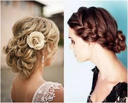 upstyle hairstyles wedding bridal upstyles bride wedding hairstyle majestic weddings