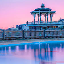 Top 10 Bars In Brighton The 30 Best Hotels U0026 Places To Stay In Brighton U0026 Hove East