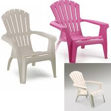 Plastic Outdoor Furniture by Furniture Alluring Plastic Adirondack Chairs Target For Outdoor
