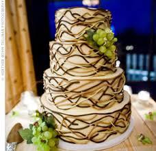 wedding cakes los angeles wedding in los angeles marble wedding cakes the wedding