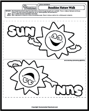 science worksheets weather