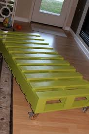 pallets made twin size bed frames twin size bed frame twin size