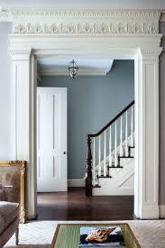 home interiors com best 25 neoclassical interior ideas on pinterest neoclassical