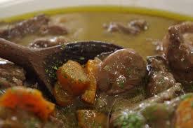 cuisine catalane recettes cuisine catalane recettes plan iqdiplom com