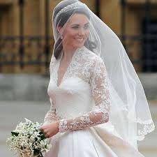 wedding dress kate middleton real sle wedding dresses kate middleton princess