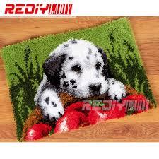 online get cheap apple carpet aliexpress com alibaba group