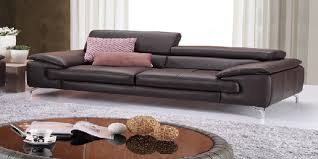 Sleek Sofa Set Designs SofakoeInfo - Sleek sofa designs