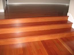 Formaldehyde In Laminate Flooring Contain Empire Laminate Flooring Formaldehyde Love The Chosen By