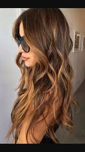 low lighted hair for women in the 40 s 50 s best 25 light brown hair colors ideas on pinterest beautiful