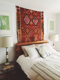 How To Clean Kilim Rug Top 10 Gorgeous Ways To Decorate With Kilim Rugs Top Inspired
