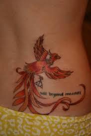 25 beautiful literary tattoos to celebrate book day