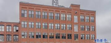 the lofts at 27 wareham boston real estate