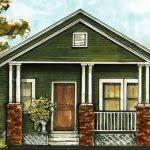 1 bedroom apartment floor plans home planning ideas 2018