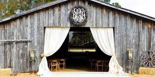 cheap wedding venues in ga barn wedding venues in wedding ideas