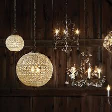 large ceiling chandeliers 43 best chandeliers images on chandeliers pendant