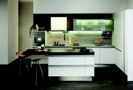 korean style kitchen design com gallery with images artenzo