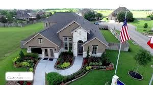 magnolia creek texas 60s u2013 hamilton u2013 new homes in league city tx
