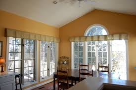 Livingroom Valances Valances For Living Room With Nice Box Valances For Formal Living