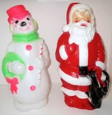 39 best christmas dinnerware images on pinterest christmas