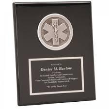 retirement plaques paramedic retirement plaque archives awardmakersawardmakers