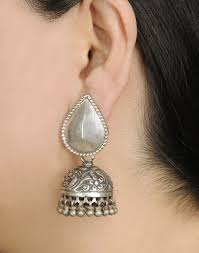 1059 best indian jewelry images on necklaces indian