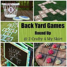 Backyard Picnic Games - 79 best family fish fry images on pinterest fish fry appetisers