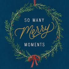 beautiful christmas cards christmas season beautiful christmas card pics image design