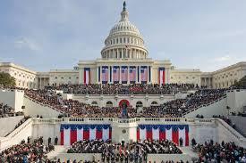 Walking Map Of Washington Dc by 2017 Presidential Inauguration Guide Trump Inauguration