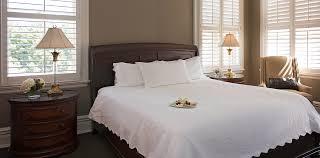 kincaid bedroom suite kincaid suite jh adams inn high point nc