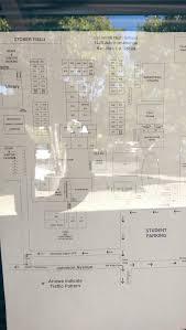 san jose school map cus map yelp