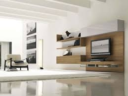 home design 79 surprising two person desk offices