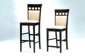 24 Inch Bar Stool With Back Inch Bar Stools 24 Inch Bar Stool With   24 inch bar stool lo3zamosc info