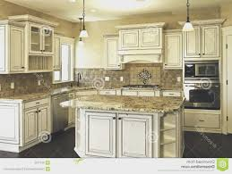 kitchen awesome distress kitchen cabinets home design great