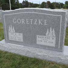 granite monuments two popular granite colors for memorials their quarries