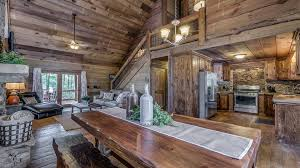 Cabins For Rent by North Georgia Mountain Cabin Rentals 2 Bedroom Cabin Rentals