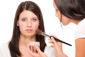 chicago makeup classes makeup classes chicago a fresh makeup application basics