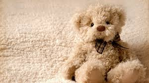 download free lovely and beautiful teddy bear wallpapers free