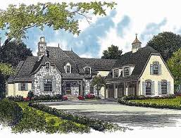 Small French Country Cottage House Plans 6555 Best Architecture In Houses Housing Homes Casa U0027s Estates