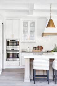 how to accessorize a grey and white kitchen how to accessorize your kitchen lindye galloway white