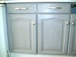 poignet de porte de cuisine porte de placard de cuisine pas cher porte de meuble de cuisine