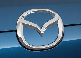 mazda trucks canada mazda canada best new car deals u0026 offers leasecosts canada