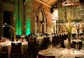 wedding venues on a budget best wedding venues prices to host on budget marriage