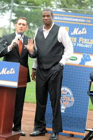 Answer Man Dwight Gooden Talks - doc gooden is fine calls darryl strawberry worries unreal ny