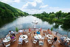 river cruising trends europe cruise critic
